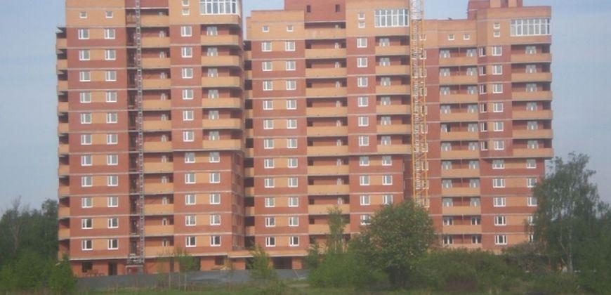 Так выглядит Жилой комплекс Стахановский - #978984563