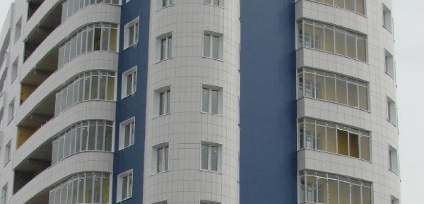 Так выглядит Жилой комплекс Стрелецкий - #381151952