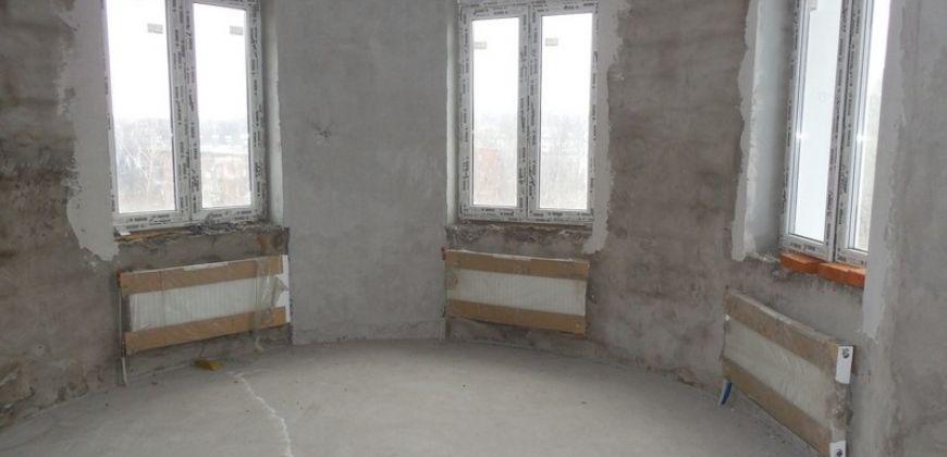 Так выглядит Жилой комплекс Стрелецкий - #1790494663