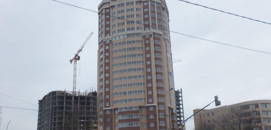Так выглядит Жилой комплекс Таисия - #1353156426