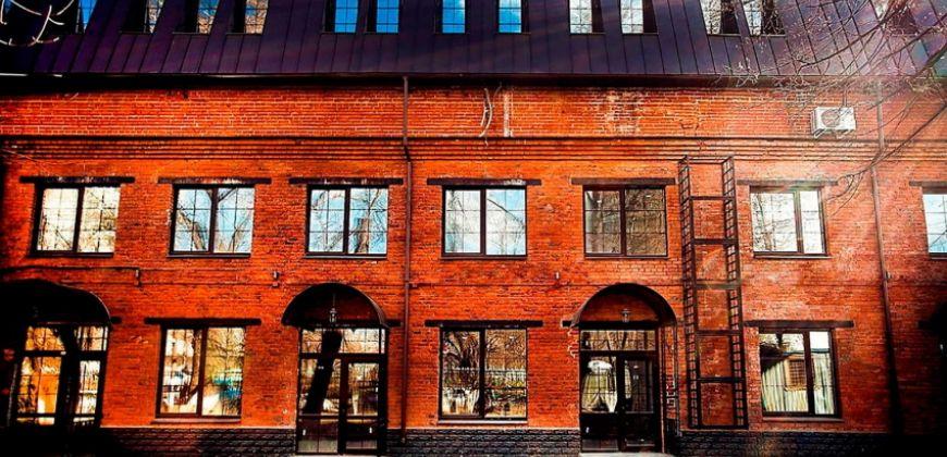 Так выглядит Жилой комплекс The Loft Club (Лофт Клуб) - #577244748