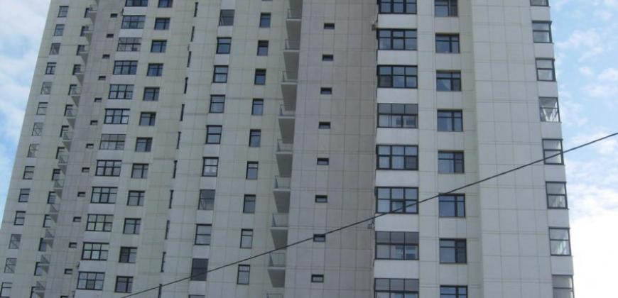Так выглядит Жилой комплекс Тропарево - #1917548088