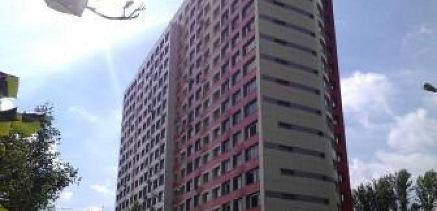 Так выглядит Жилой комплекс Угрешский - #694088166