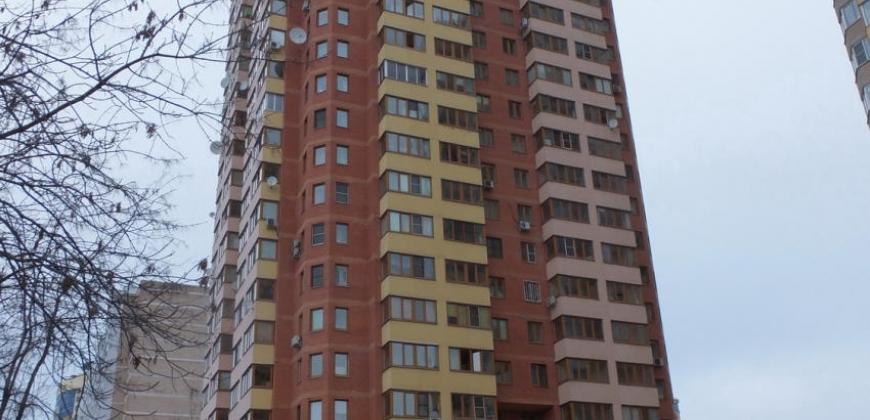 Так выглядит Жилой комплекс ул. Комсомольская дом 10 - #427911381