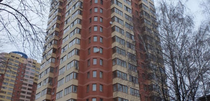 Так выглядит Жилой комплекс ул. Комсомольская дом 10 - #435785891