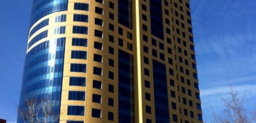 Так выглядит Жилой комплекс ул. Победы, д. 15А - #1247431861