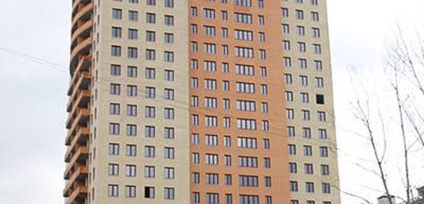 Так выглядит Жилой комплекс ул. Победы, д. 28 - #2132430327