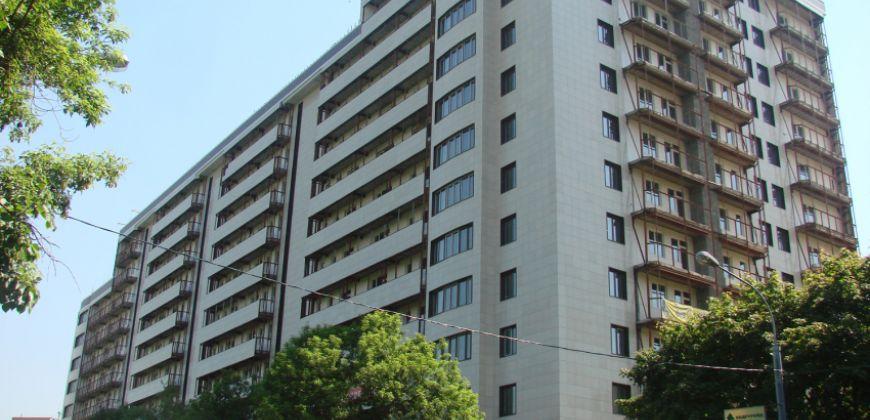 Так выглядит Жилой комплекс ул. Вавилова, вл. 81А - #659012335