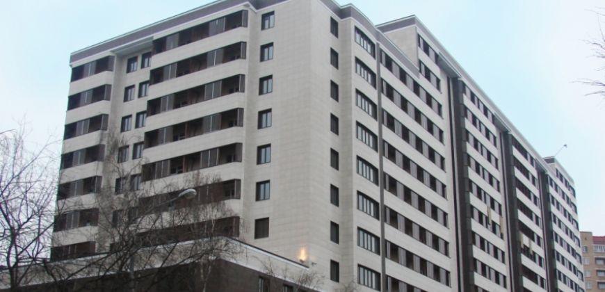 Так выглядит Жилой комплекс ул. Вавилова, вл. 81А - #2023337099