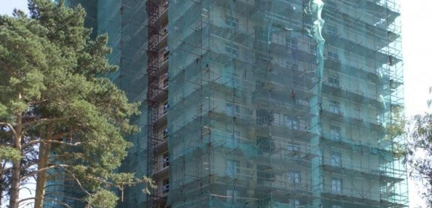 Так выглядит Жилой комплекс Успенские горки - #321173659