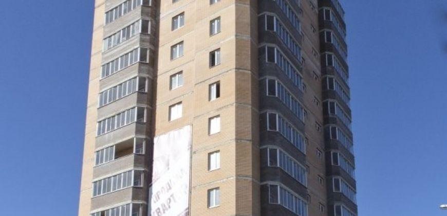 Так выглядит Жилой дом в квартале Маяковского - #542558889