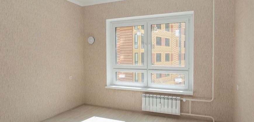 Так выглядит Жилой комплекс В Некрасовке-2 - #1666899350