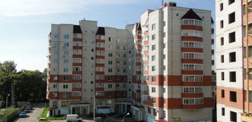 Так выглядит Жилой комплекс в Вербилках - #2003235858