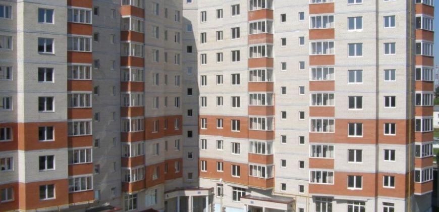 Так выглядит Жилой комплекс в Вербилках - #426121924