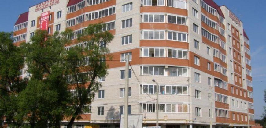 Так выглядит Жилой комплекс в Вербилках - #113989727
