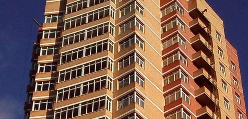 Так выглядит Жилой комплекс Вешняки - #1054892975