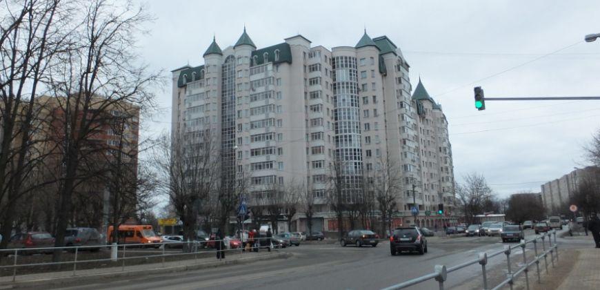 Так выглядит Жилой комплекс Виктория - #1270922813