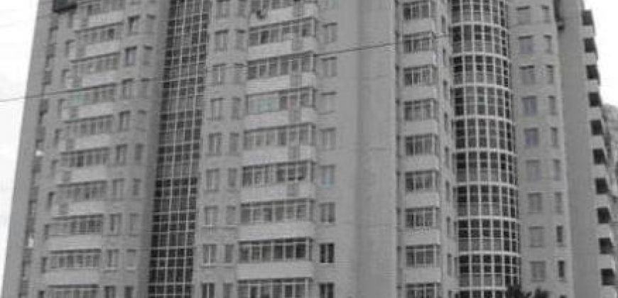 Так выглядит Жилой комплекс Виктория - #529960230