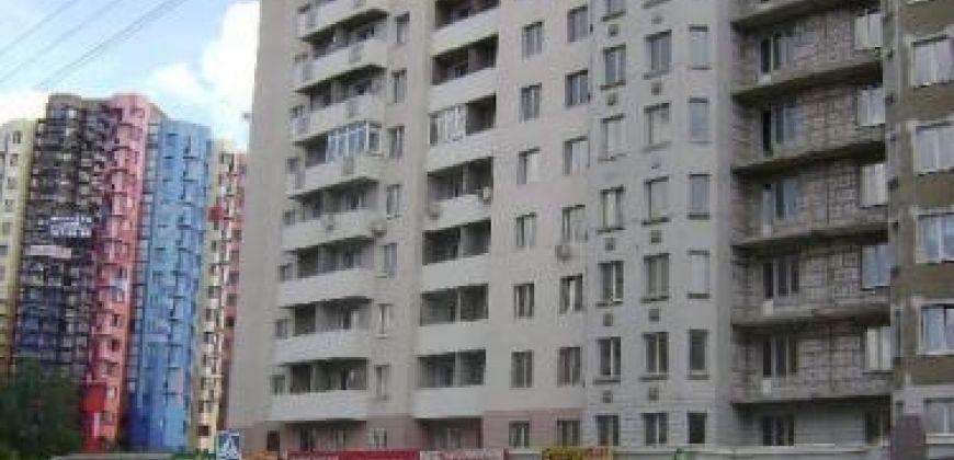 Так выглядит Жилой комплекс Виктория - #725121860