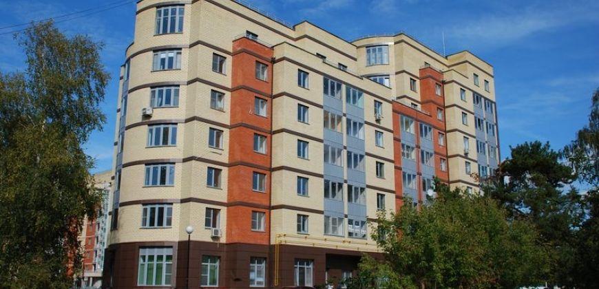 Так выглядит Жилой комплекс Вилль Хаус - #279879143