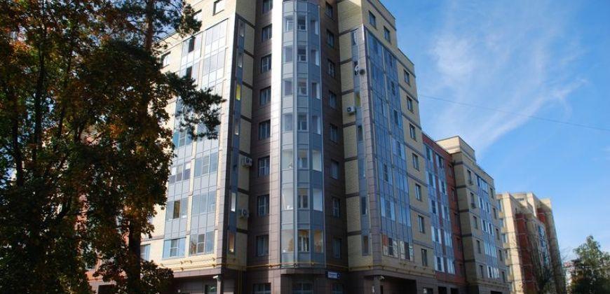 Так выглядит Жилой комплекс Вилль Хаус - #160255360