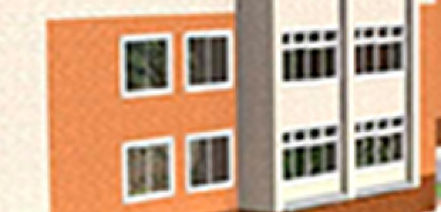 Так выглядит Жилой комплекс Вишневый - #1063423308