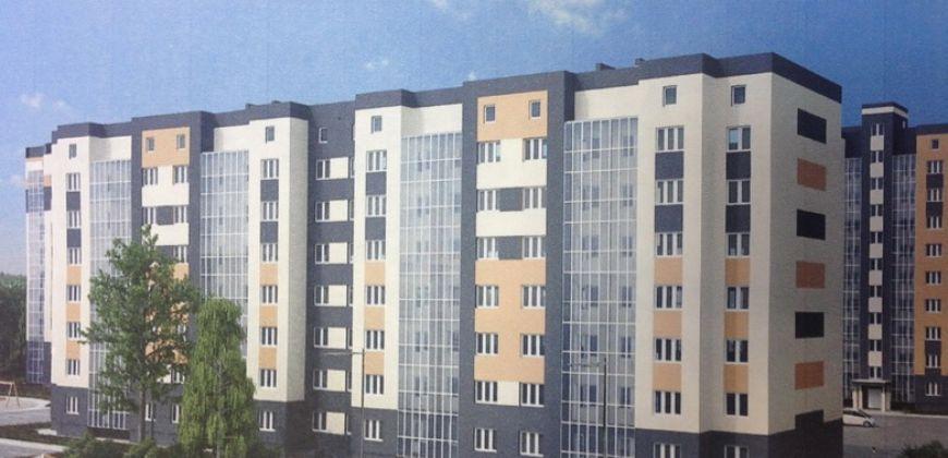 Так выглядит Жилой комплекс Владимирский - #683943286