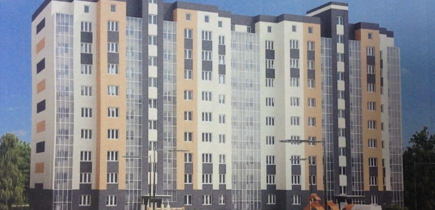 Так выглядит Жилой комплекс Владимирский - #1287073443