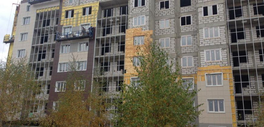 Так выглядит Жилой комплекс Владимирский - #280103439