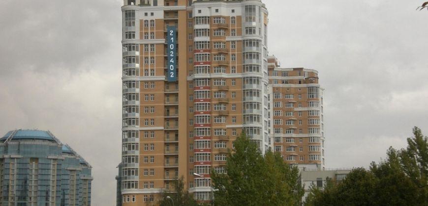 Так выглядит Жилой комплекс Волынский - #768795992