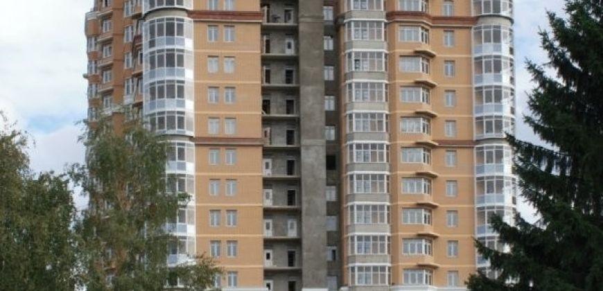 Так выглядит Жилой комплекс Волынский - #1909071591