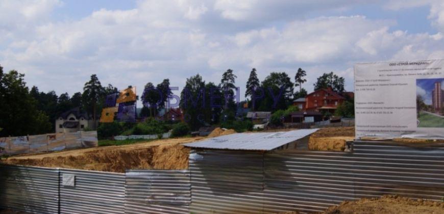 Так выглядит Жилой комплекс Воря - #179771715