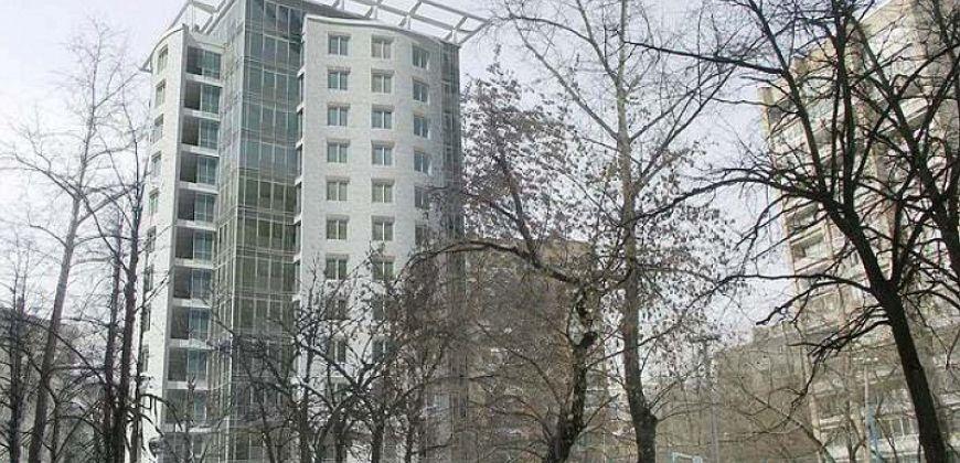 Так выглядит Жилой дом Яковоапостольский - #1771525941
