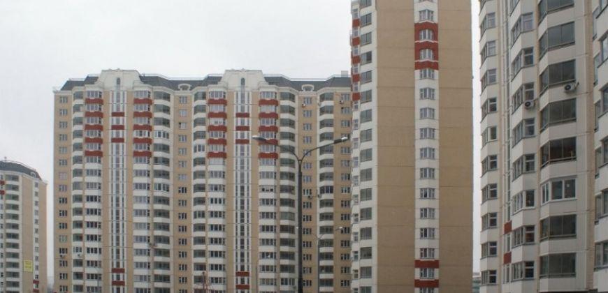 Так выглядит Жилой комплекс Юрлово - #345764116