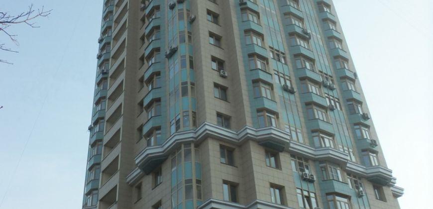 Так выглядит Жилой комплекс Южное Тушино, мкр. 11 - #1973209401