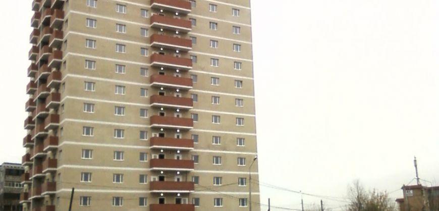 Так выглядит Жилой комплекс Заповедная Ривьера (Чашниково) - #438233060