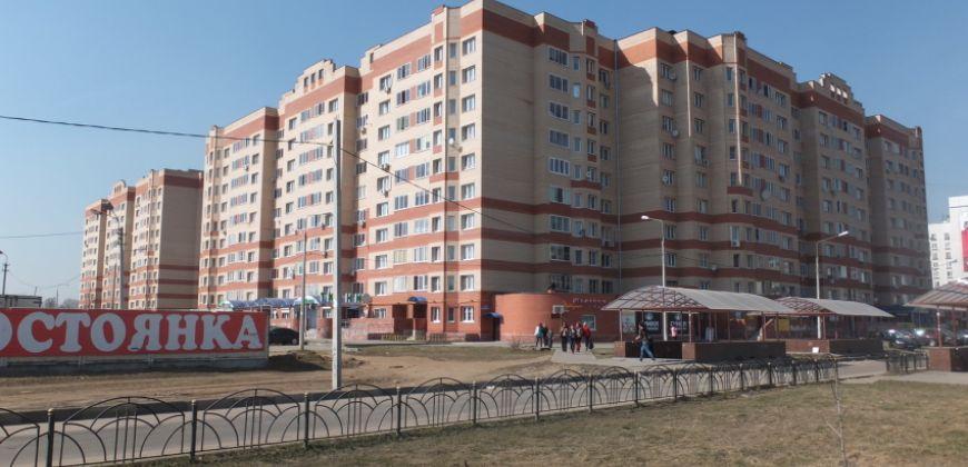 Так выглядит Жилой комплекс Заречье-2 - #1805058543