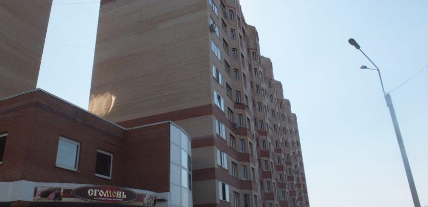 Так выглядит Жилой комплекс Заречье-2 - #1821729028