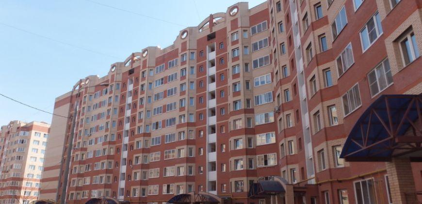 Так выглядит Жилой комплекс Заречье-2 - #1563006143