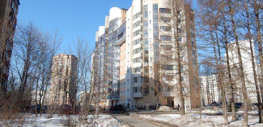 Так выглядит Жилой комплекс Зеленоград к. 108, 829 - #1185379707