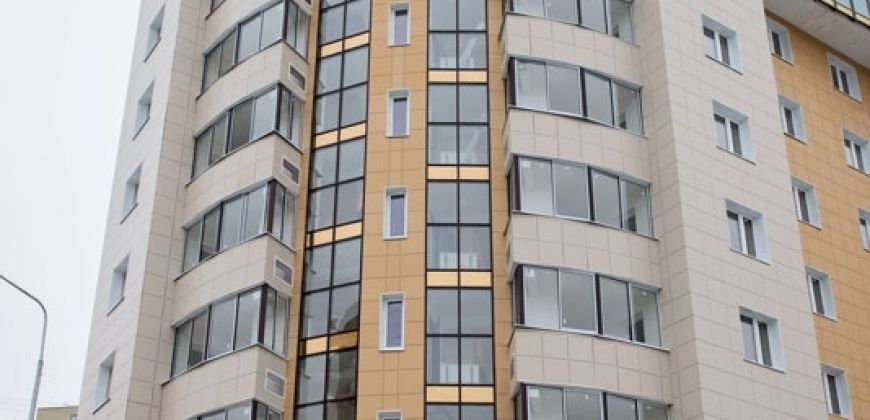 Так выглядит Жилой комплекс Зеленоград к. 108, 829 - #675804432