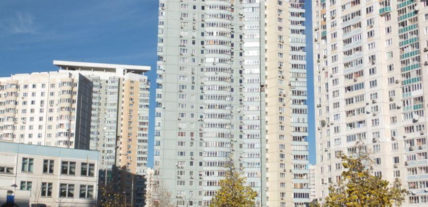 Так выглядит Жилой комплекс Жилой микрорайон Волжский - #1714275581