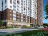 Так выглядит Жилой комплекс 1-й Лермонтовский - #69043061