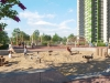 Так выглядит Жилой комплекс Аквилон Митино - #2097153671