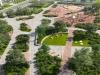 Так выглядит Жилой комплекс Аквилон Митино - #1149642696