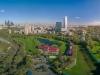 Так выглядит Жилой комплекс Ambassador Golf Club Residence - #1746459840