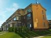 Так выглядит Жилой комплекс Ангелово - #1956733265