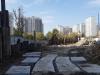 Жилой комплекс Архитектор — фото строительства от 13 октября 2020 г., вторник - #139082622