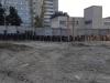 Жилой комплекс Архитектор — фото строительства от 13 октября 2020 г., вторник - #1672271325