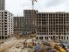 Жилой комплекс Balance — фото строительства от 07 февраля 2020 г., пятница - #1985423778